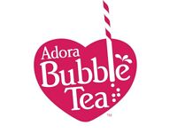 Bubble Tea Mixologists - Full and Part-Time Staff