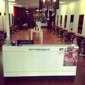 Hair Salon for Sale -  Quick Sale Required Werribee Wyndham Area Preview