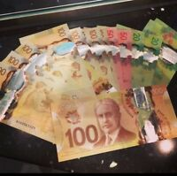 Discover How to Make $500-$1000+ Per Week Online!
