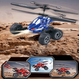 flying car drone quadcopter christmas speciall offer