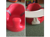 Bugaboo feeding chair