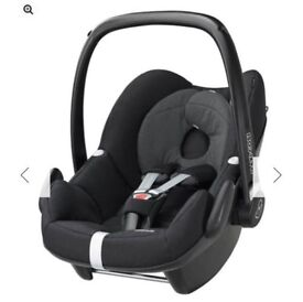 ** Maxi cosi - Car Seat for sale excellent condition***