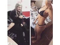 Mobile Personal Fitness Trainer, Croydon Surrey Lambeth London