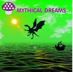 Mythical Dreams