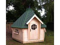 NEW Bitumen Roofing Shingle packs for sheds, houses, lodges etc