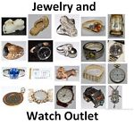 Jewelry and Watch Outlet