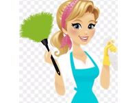 40%OFF Affordable Rates Short Notice End of Tenancy/Cheapest Shampoo Steam Carpet Cleaning services