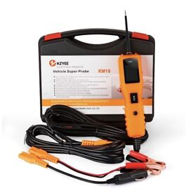 Professional vehicle circuit tester BRAND NEW