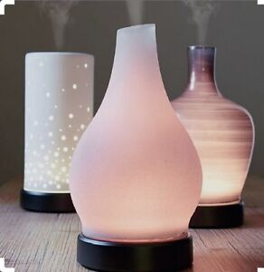 Scentsy sale!! Retired scents! Pm for my special!!  Stratford Kitchener Area image 8
