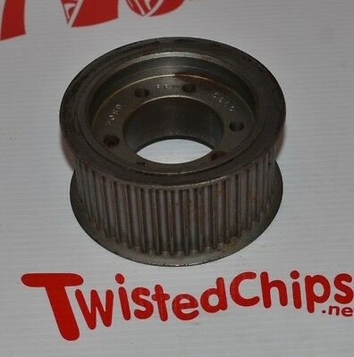 Timing Pulley 44 8m 50sd Sprocket Pully 2 18 Bore 44 Tooth