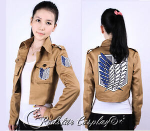 Attack-on-Titan-Shingeki-no-Kyojin-Recon-Corps-Scouting-Legion-Cosplay-Jacket