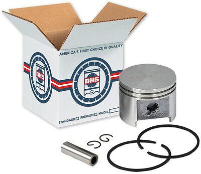 Dhs Quality Parts Piston Rings - Stihl Ts400 4223-030-2000