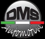 dms-automotive18