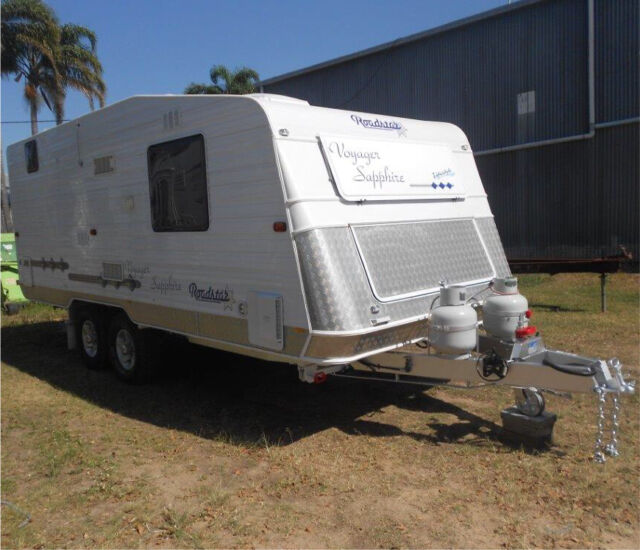 Popular Midi And Off Road Bikes, Flood In From Local Residents Lochside Caravan Park In Forfar And Victoria Park In Arbroath Are Being Investigated By Police, Amidst Complaints By Locals Of Vandalism, At The Hands Of Unregistered And Unlicensed