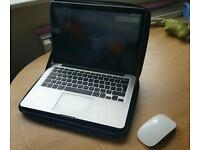 Apple Macbook Pro Retina 13 (2015)