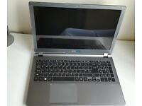 Acer Aspire V Laptop
