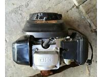 Honda GCV160 engine for sale