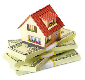 WILL HELP YOU RENT AND ADMINISTRATE YOUR HOUSE/CONDO FOR FREE!
