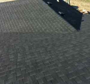CATHEDRAL Roofing & Renovations all year!!!  Regina Regina Area image 8