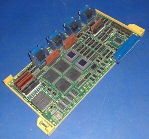 FANUC-AXIS-CONTROL-CIRCUIT-BOARD-PCB-A16B-2200-0250-05C