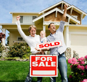 ** BUY A HOME WITH ZERO DOWN PAYMENT - REAL ESATE **