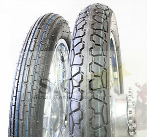 FREE INSTALL AND BALANCE WHEN YOU BUY A SET OF LIBERTY TIRES