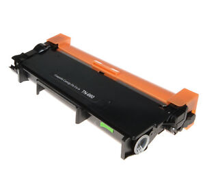 Brother TN660 Compatible New Laser Toner
