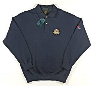 Augusta Open Shirt 1997