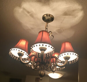 Chandelier Celing  Light