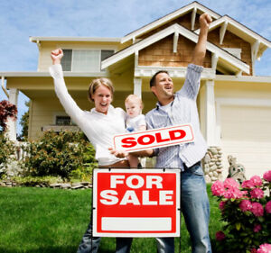 Find out what homes down the street sold for!