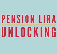 Lost your job and you have a pension? WE CAN HELP!!!