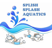 Private Swimming Lessons, Starting Early June!!!