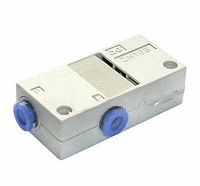 1pc New Pneumatic Vacuum Generator Zh10bl-06-06