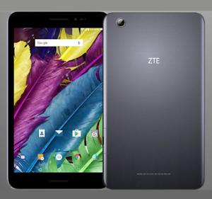 Brand New in Box Unlock ZTE Grand X View 2 8GB LTE