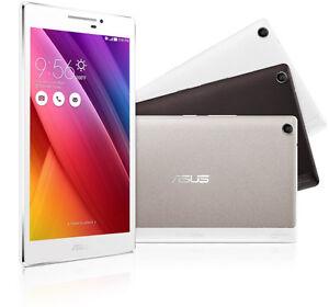 ASUS ZenPad C 7.0 Tablet - Prairie Micro Works Inc.