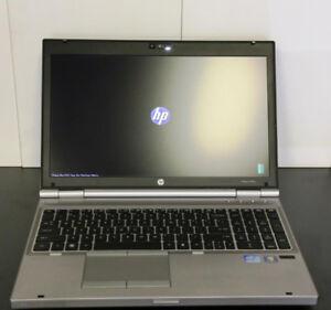 UNIWAY WINNIPEG HP Core2 i3 i5 i7 Laptops Computers From $159