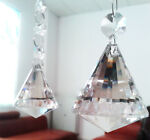 crystalgiftsstore2013