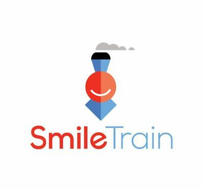 Smile Train UK