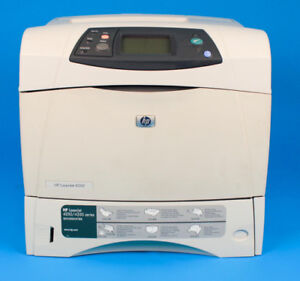 Various HP Laserjet Printers and Toners