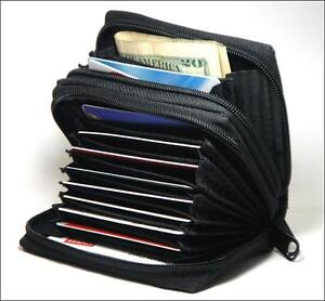 Brand-New-Leather-Credit-Card-Holder-Wallet-with-Front-Pocket-ID-Window-APW02
