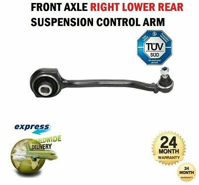 Front AXLE RIGHT Lower Rear Suspension ARM for MERCEDES C270 CDI 2000-2007