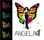 ANGELA-FASHION-STORE