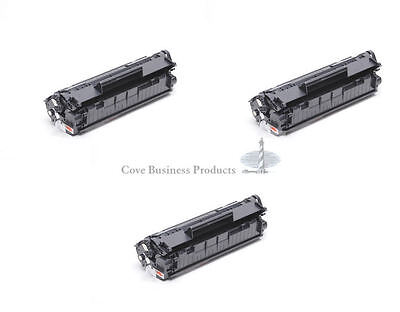 q2612a 12a toner cartridge for sale  Shipping to India