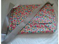 Cath Kidston bag for sale BNWT