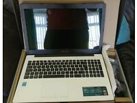 Asus X553M laptop brand new!