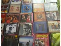 Mixture CDS