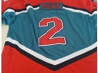 Belfast Giants Ice Hockey Jersey