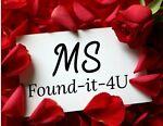 ms-found-it-4u