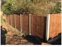 FENCING . PAVING . DRIVEWAYS . GARDENS . PATIOS . LANDSCAPING . GROUNDWORK . FREE QUOTES