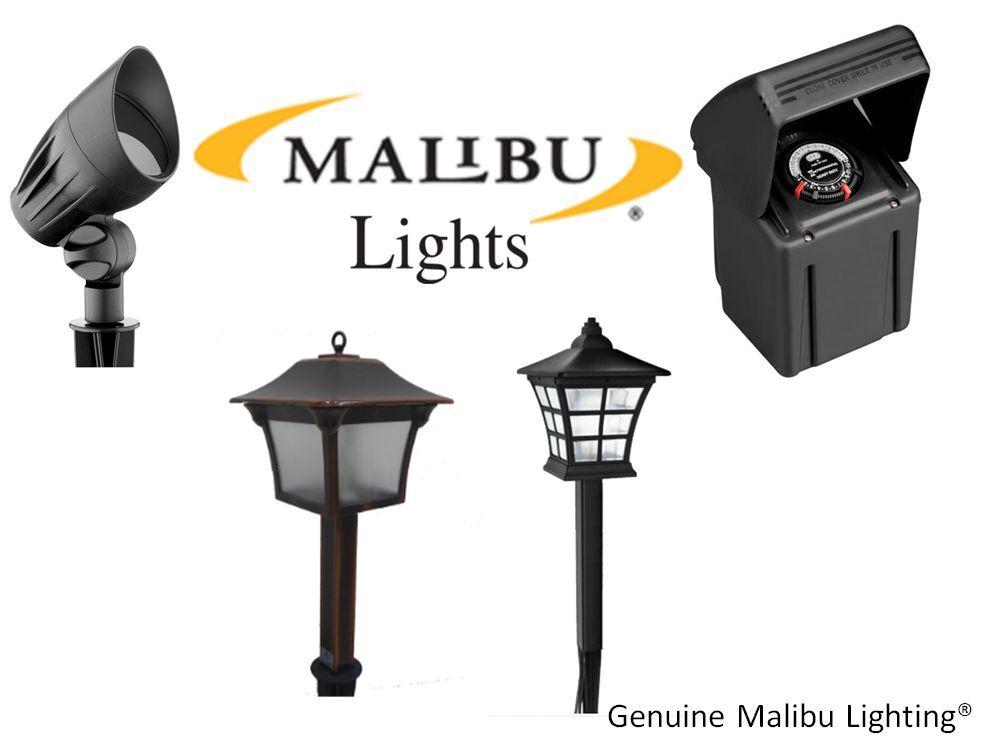 malibulights